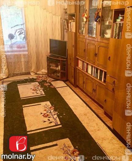 Продаём 2-х комнатную квартиру. ул.Ротмистрова,52