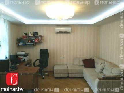 купить квартиру на Олешева ул., 1