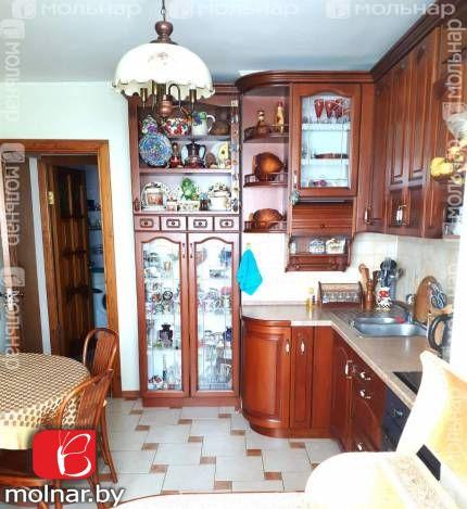 Сухоревская, 39 отличная квартира достойная вашего внимания!