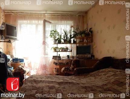 , 11  Продаем отличную 3-х комнатную квартиру в Ленинском районе