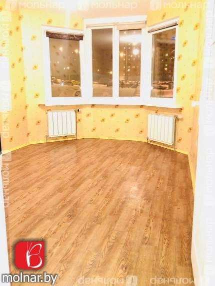 Продаётся отличная 2-х комнатная квартира. ул.Неманская,66