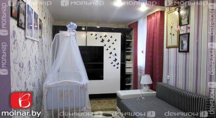 , 10  Продаётся отличная квартира в историческом центре