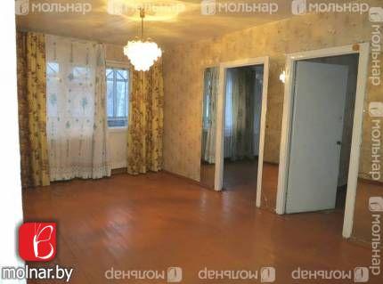 купить квартиру на Ванеева ул. ,26