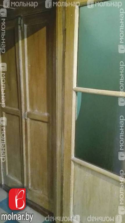 квартира 2 комнаты по адресу Минск, Независимости просп