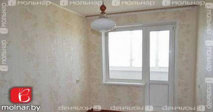 купить квартиру на Соломовой ул, 80