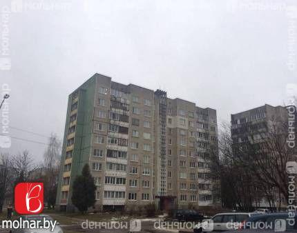 купить квартиру на Любимова просп. ,40