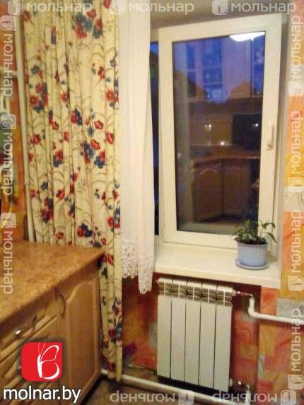 Продается 2-комн. кв. в п. Новоколосово, Столбцовский р-н