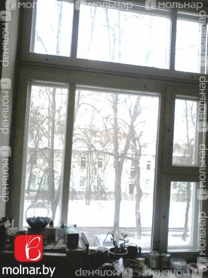 квартира 3 комнаты по адресу Минск, Первомайская ул
