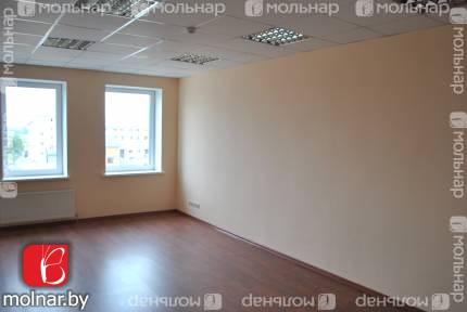 Апартамены на сутки - Монтажников 4-й пер. ,5