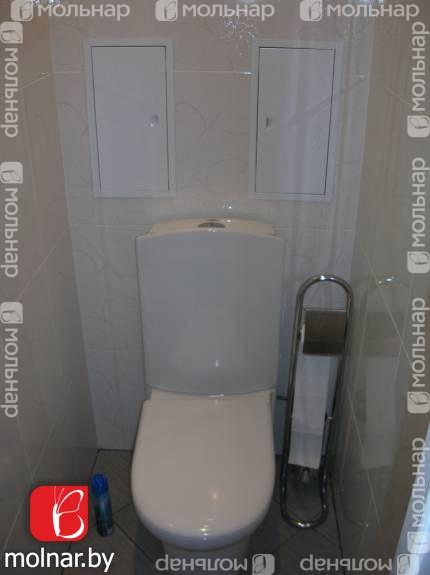 купить квартиру на Орды ул, 25