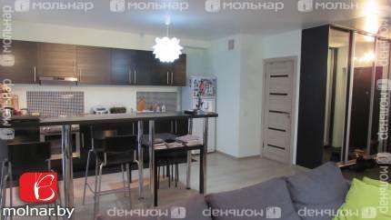 , 140  Купите стильную квартиру с отличным ремонтом, в которой хочется жить