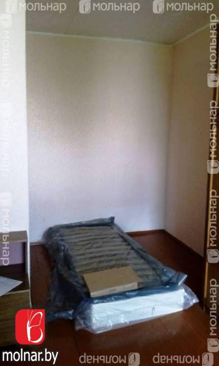 купить квартиру на Б. Хмельницкого  ул, 1