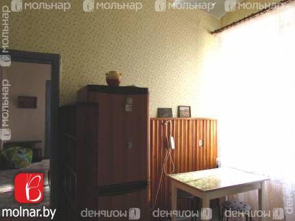 купить квартиру на Кирова ул, 1