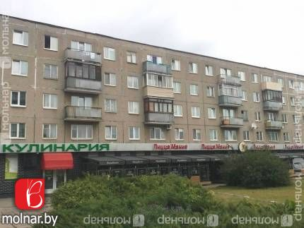 купить квартиру на Ванеева ул, 26