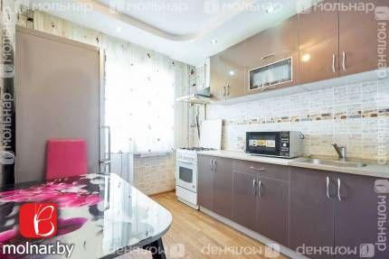 СРОЧНО!!! Продаётся однокомнатная квартира недалеко от метро. ул.Якубовского,44