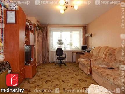 Продам отличную однокомнатную квартиру на Короля,38-1