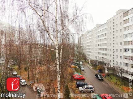 купить квартиру на Калиновского ул, 68