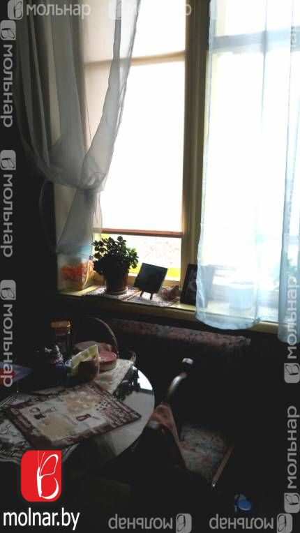 купить квартиру на Киселева ул, 10