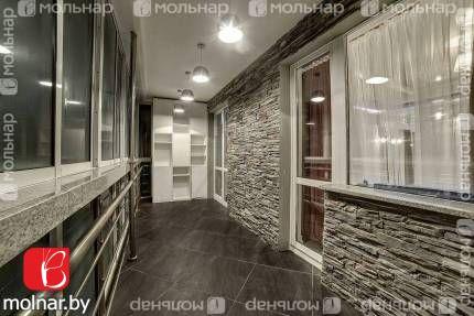 , 136  Продаётся элитная квартира с дизайнерским ремонтом