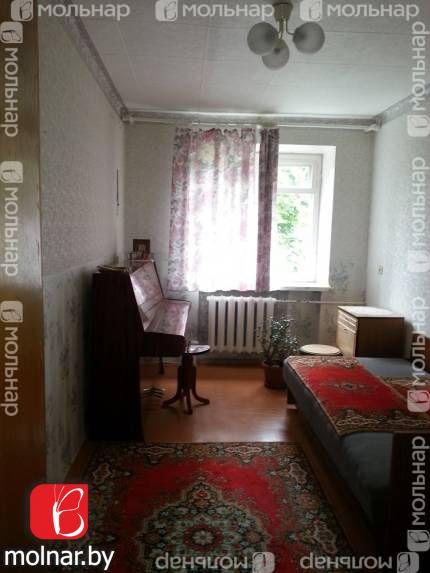 купить квартиру на Антоновская ул, 28