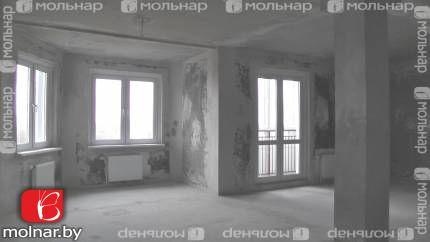 купить квартиру на Уборевича ул, 104