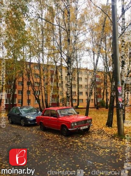 Продается квартира на первом этаже, в нормальном состоянии. ул.Сердича,62