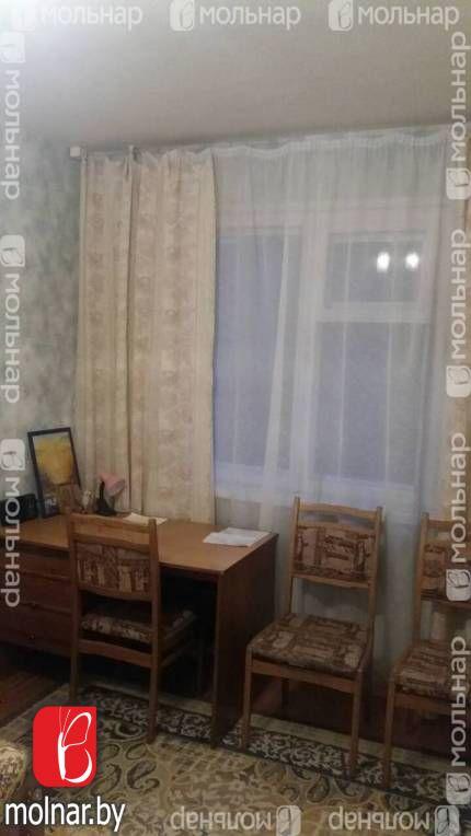 Продажа 2-х комнатной квартиры. ул.Голодеда,47