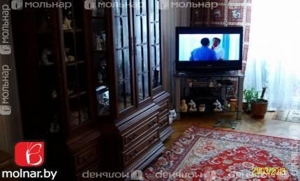 Продается СТАЛИНКА в центре! ул.Купалы,9/Кирова,51