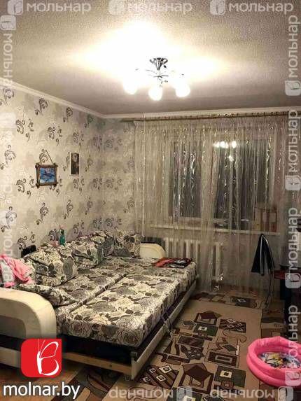 Продажа пятикомнатной квартиры. ул.Слободская,63
