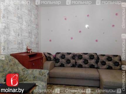 купить квартиру на Фроликова ул. ,27