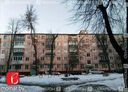 купить квартиру на Народная ул, 28