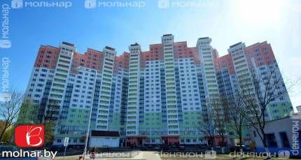 купить квартиру на Одоевского ул. ,101