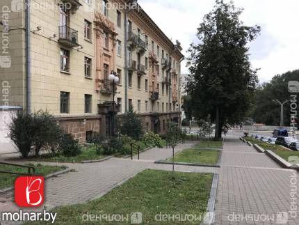 Продажа 2-х комнатной квартиры. ул.К.Маркса,45