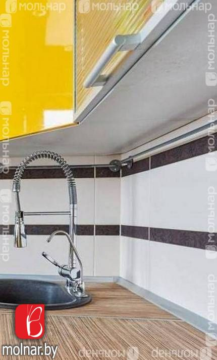 , 75  Продаётся полностью готовая к проживанию 2-х комнатная квартира