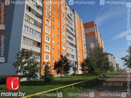 Продаётся квартира возле метро. ул.Жуковского,15
