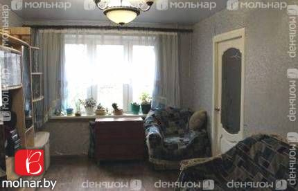 купить квартиру на Пушкина просп. ,1