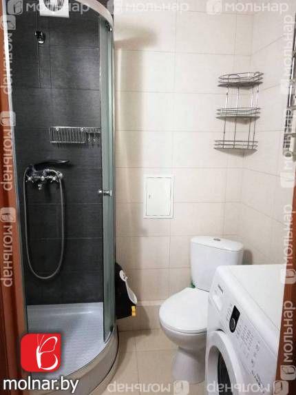 , 8  Продается двухкомнатная квартира в г