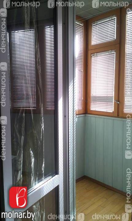 Купить квартиру - Матусевича ул., 30