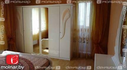 купить квартиру на Рокоссовского , 25