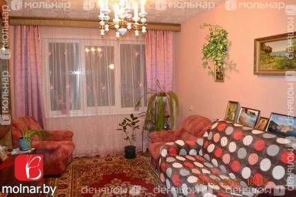 , 14  Продается трехкомнатная квартира в отличном состоянии