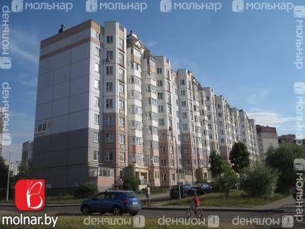 Продается уютная квартира  с отличным ремонтом, ул. Сухаревская ,68