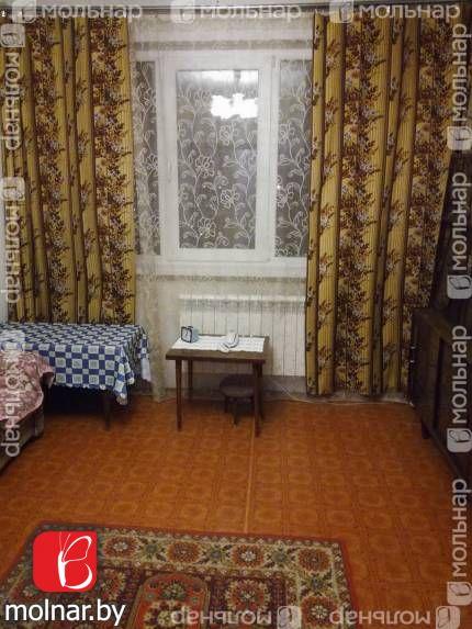 Продажа 2-х комнатной квартиры. ул.Ротмистрова,64