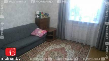 Однокомнатная квартира на Калиновского площадью 51 кв.м. по стоимости 1018 за кв.метр!!!