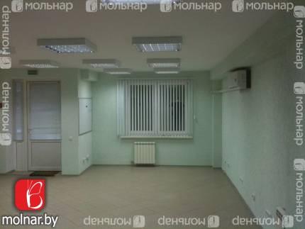 Офис, Тургенева ул., 5
