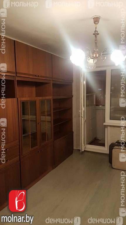 Продаётся квартира в тихом центре города. ул.Восточная,50