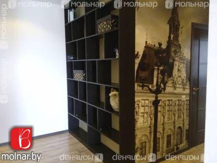 купить квартиру на Кропоткина ул, 84