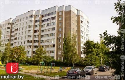 Продаётся аккуратная 3-х комнатная квартира. ул.Сухаревская,39