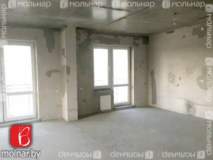 купить квартиру на Мстиславца Петра ул, 24