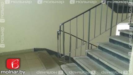 квартира 3 комнаты по адресу Боровляны, 40 лет Победы ул