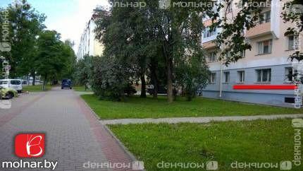 Предлагаю в продажу 2-х комнатную квартиру по улице Горького,65